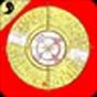 風水羅盤 (FengShui Compass Free) 2.5.5