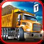 Construction Trucker 3D Sim 1.2