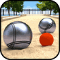 Bocce 3D 2.1