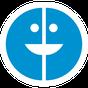 SOMA Messenger 1.9.0