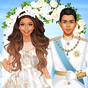 Millionaire Wedding - Lucky Bride Dress Up 1.0.1