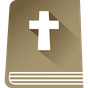 Pismo Święte PL 3.0.18