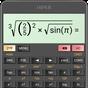 HiPER Calc Pro 4.5.6