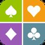 Fun Bridge - your bridge club 4.3.4