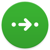 Citymapper- London,NYC,PAR,BER icon