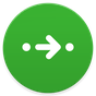 Citymapper- London,NYC,PAR,BER