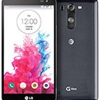 Imagen de LG G Vista
