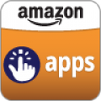 Ikona apk Amazon AppStore