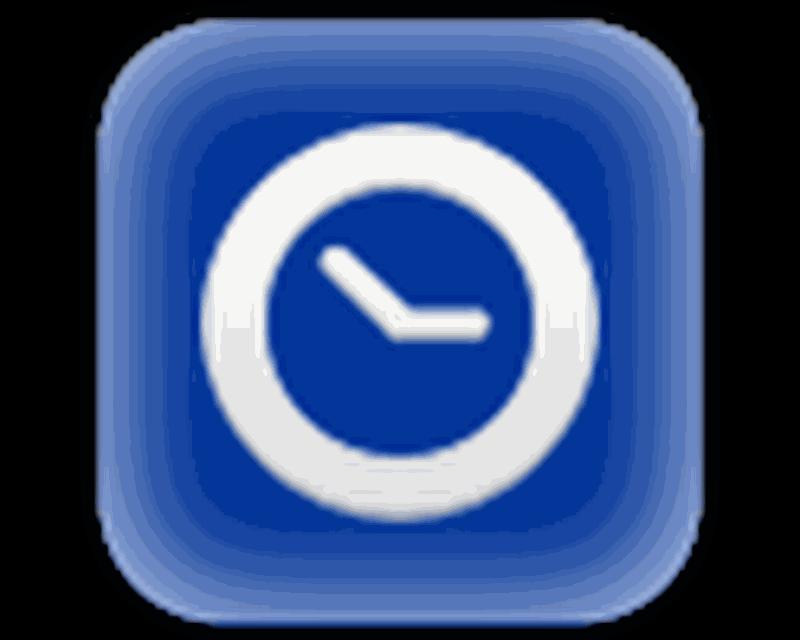 dating app bruker GPS utøvende dating tjeneste