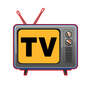 ALL TV ONLINE IN THE WORLD 1.0.1 APK