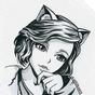 Cartoon Yourself - emoji caricature selfie camera 86.0