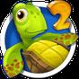 Fishdom 2 1.1 APK