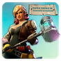 Battle Royale of Fortnite's Fighters 1.3.24 APK