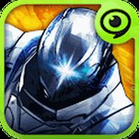 Steel Commanders apk icono