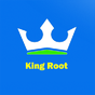 King Root Pro 1.2 APK