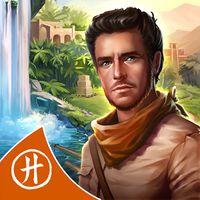 Ícone do Adventure Escape: Hidden Ruins