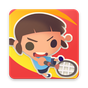 Badminton Stars 1.5.3