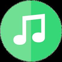 Ícone do Sons para Whatsapp: Ringtones e toques de chamada