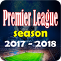 Premier League 2017 - 2018 - All in one 3.7