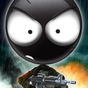 Stickman Battlefields 2.1.1