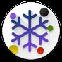 Pyeongchang Gold - 2018 Winter Games 0.9.13