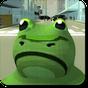 The Amazing Frog Game Simulator 1.0 APK