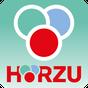 HÖRZU TV Programm, Ihre TV-App 1.0.7