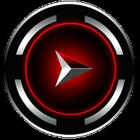Ícone do apk Video Player