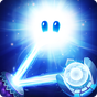God of Light 1.2.4