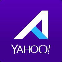 Yahoo Aviate Launcher APK icon