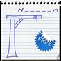 Paper Hangman Free (English) 2.1.0