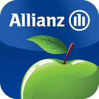 Icône de Allianz MyHealth