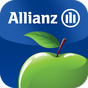Allianz MyHealth 2.7