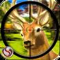 Deer Hunting - Sniper Tiro 2.9