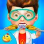 Science Experiment für Kinder 1.0.2 APK