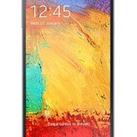 Imagen de Samsung Galaxy Note 3 Neo
