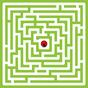 Re del labirinto v1.4.2