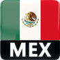 Radio Mexico Estaciones FM
