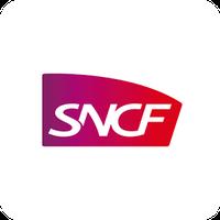 Icône de SNCF