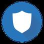 Trust - Ethereum Wallet 1.6.210