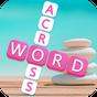 Word Across 1.0.52