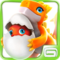 Dragon Mania v4.0.0 APK