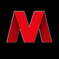 Ícone do apk Mega Filmes HD