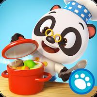 Εικονίδιο του Dr. Panda Restaurant 3
