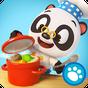 Restoran Dr. Panda 3 1.6.4