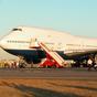 aeroporto resgate avião 911 1.8