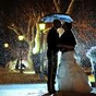 Wedding Posing Guide FULL 1.1