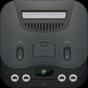 Tendo64 (Emulador de N64)