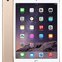 Imagen de Apple iPad mini 3