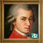 Música clássica Mozart  APK